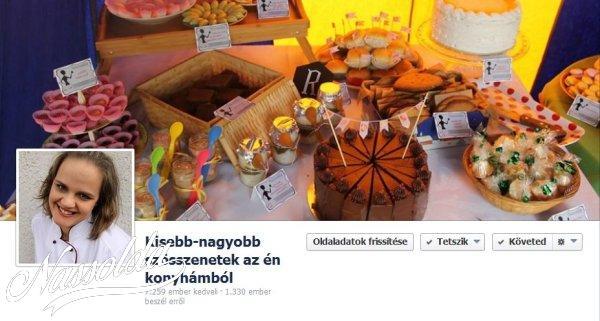 facebook kép