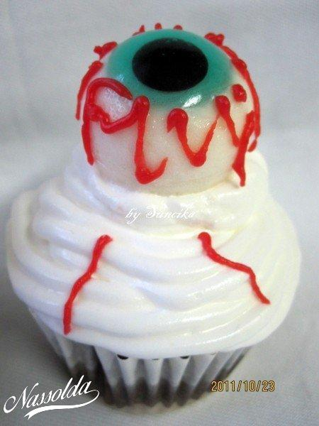 Smores-cupcake-29-450x600