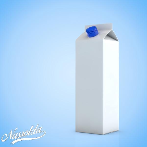 bigstock-Empty-white-milk-carton-packag-45705571