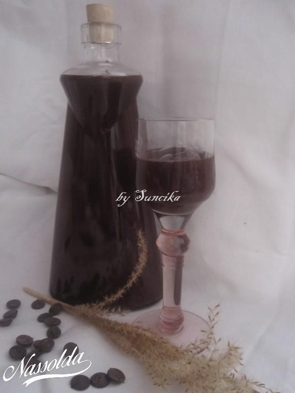 csokilikőr (1)