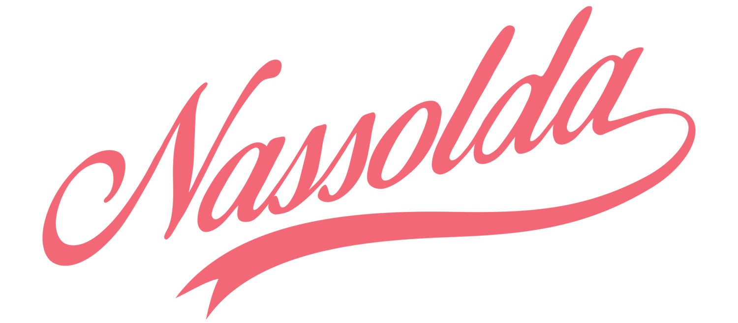 Nassolda