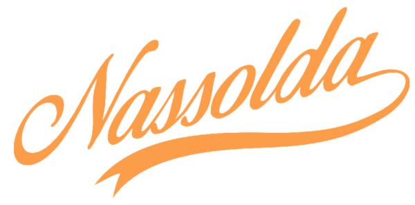 narancssarga-vagott-szoveg