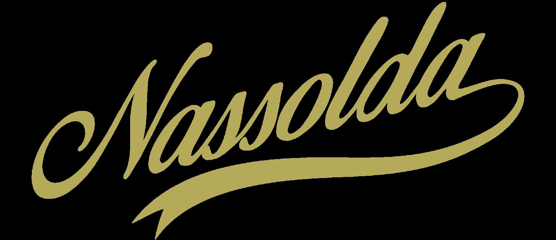 Nassolda
