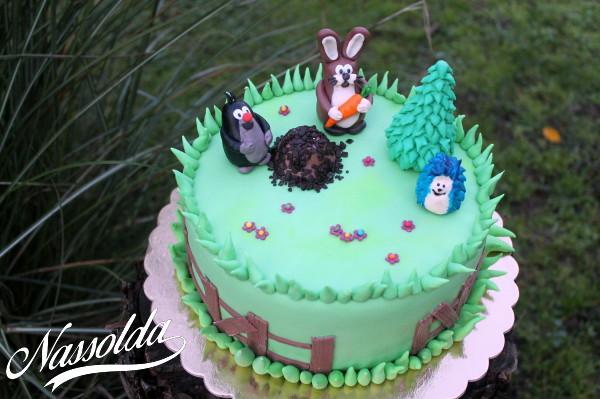szülinapi torták gyerekeknek recepttel 90+1 torta ötlet gyerekeknek | Nassolda szülinapi torták gyerekeknek recepttel