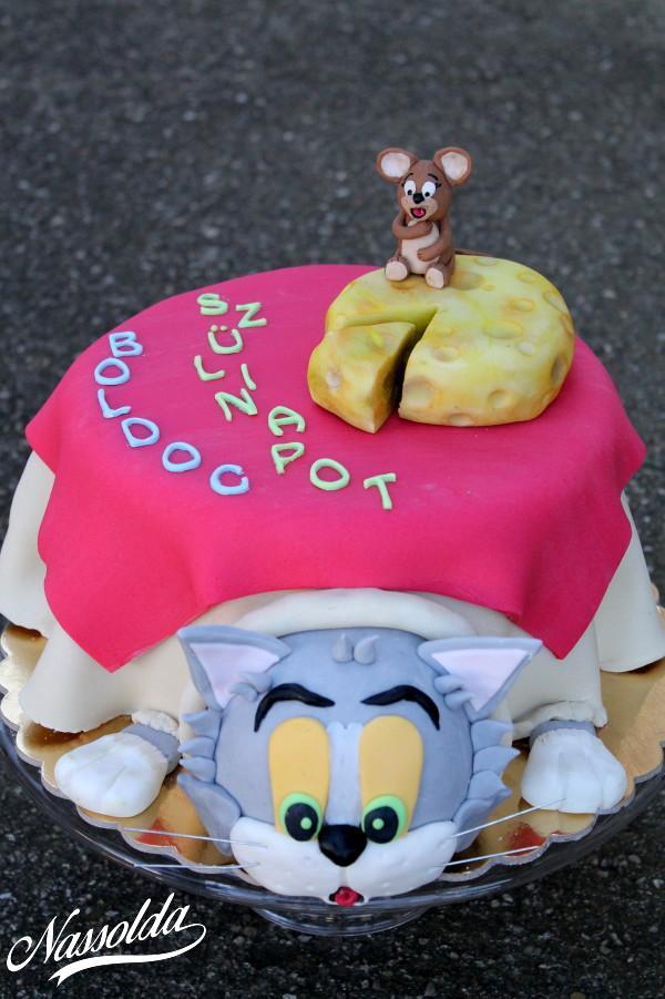 gyermek születésnapi torták 90+1 torta ötlet gyerekeknek | Nassolda gyermek születésnapi torták