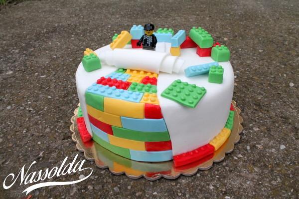 születésnapi torta ötletek 90+1 torta ötlet gyerekeknek | Nassolda születésnapi torta ötletek