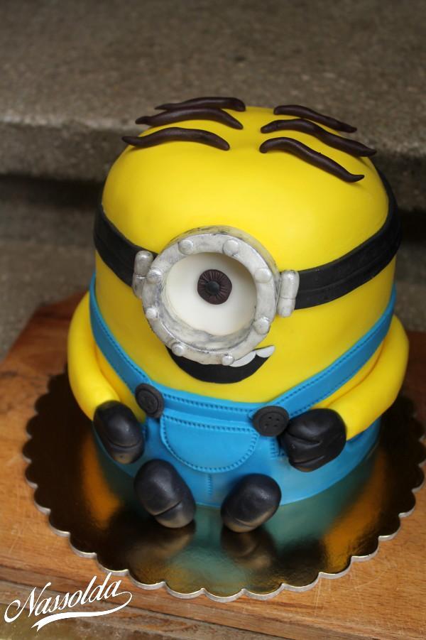 születésnapi torták gyerekeknek képekkel 90+1 torta ötlet gyerekeknek | Nassolda születésnapi torták gyerekeknek képekkel